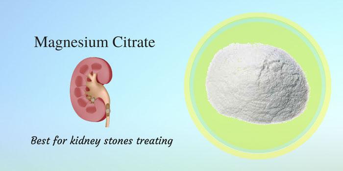 solubility kidney stones csi essay